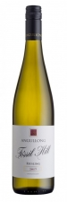 Angullong-2017-FossilHill-Riesling