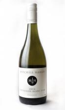 2016 Mitchell Harris Sauvignon Blanc Fume