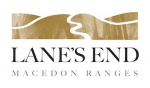 2016 Lane's End Cottage Chardonnay