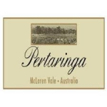 2016 Pertaringa Sauvignon Blanc