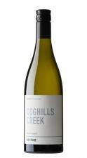 Byrne+Coghills+Creek+Chardonnay+-+low+res