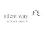 2013 Silent Way Chardonnay
