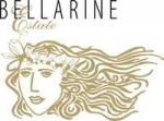 2010 Bellarine Estate James' Paddock Chardonnay