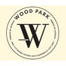 2009 Wood Park Pinot Noir Chardonnay