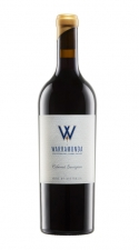 Warramunda_Cabernet-Sauvignon_NV_WEB
