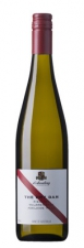 2017 d'Arenberg The Dry Dam Riesling
