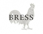2015 Bress Silver Chook Macedon Chardonnay