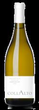 2016 Collalto Chardonnay