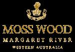 2014 Moss Wood Chardonnay