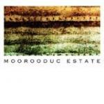 2010 Moorooduc Estate Pinot Gris