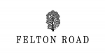 2010 Felton Road Central Otago Block 1 Riesling