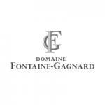 2003 Domaine Fontaine-Gagnard La Maltroie