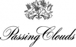 2014 Passing Clouds Chardonnay