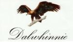 2010 Dalwhinnie Chardonnay