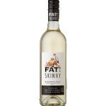 winemakersFianoChardonnay800x800