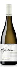 Partners_Chardonnay_web
