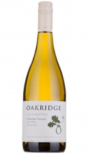 oakridge-vineyard-series-willowlake-chardonnay-2018