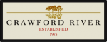 2005 Crawford River Riesling