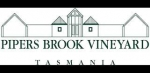 1995 Pipers Brook Estate Chardonnay