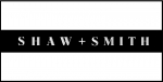 2014 Shaw & Smith M3 Chardonnay