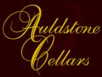 2008 Auldstone Cellars Chardonnay