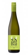 son-of-a-bull-riesling-2018
