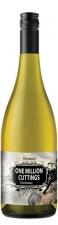 2015 Tahbilk One Million Cuttings Chardonnay