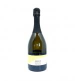 Midhill-wine