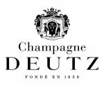 2007 Deutz Blanc de Blanc