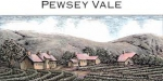 2015 Pewsey Vale Prima Riesling