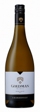 Goldman-Wines-Alpine-Chardonnay-2017