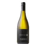 NV-Macedon-Chardonnay-1000x1000