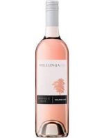 2017 Willunga 100 Grenache Rose