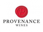 2011 Provenance Wines Tarrington Pinot Gris