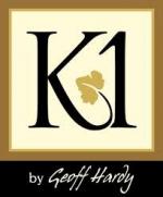 NV K1 by Geoff Hardy Sparkling