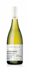 Omrah_Crossing_Chardonnay_web_alt