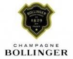 2004 Bollinger La Grande Annee