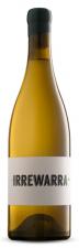 2016 Irrewarra Chardonnay