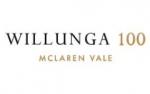 2013 Willunga 100 The Tithing Grenache