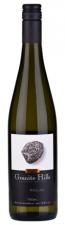 2016 Granite Hills Pinot Blanc