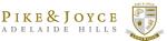 2014 Pike & Joyce Descente Sauvignon Blanc