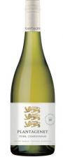2016 Plantagenet York Chardonnay