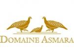 2012 Domaine Asmara Viognier