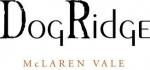 2008 Dog Ridge Shirtfront Shiraz