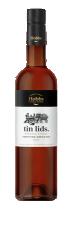 Hobbs_T2_TinLids_FortifiedGrenache
