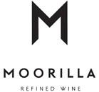 2001 Moorilla Estate Reserve Pinot Noir
