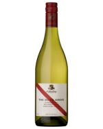 2016 d'Arenberg The Olive Grove Chardonnay