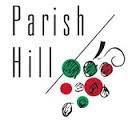 2015 Parish Hill Grillo