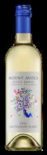 2016 Mount Avoca Estate Range Sauvignon Blanc