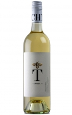 tomich-pinot-grigio-adelaide-hills